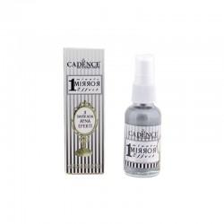 PENDIENTE DE CLIP PLATEADOS PARA PEGAR COLGAR.BASE 16 mm (PACK DE 6 UNIDADES)