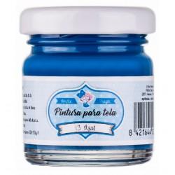 fieltro rojo 2mm