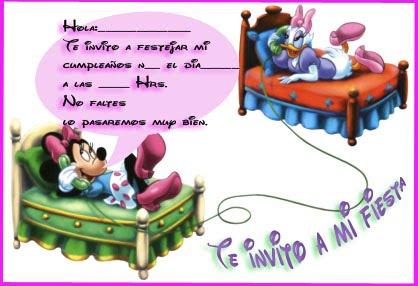 Imagenes de tarjeta de daisy bebé - Imagui