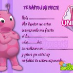 Unicua copia