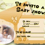 baby shower copia