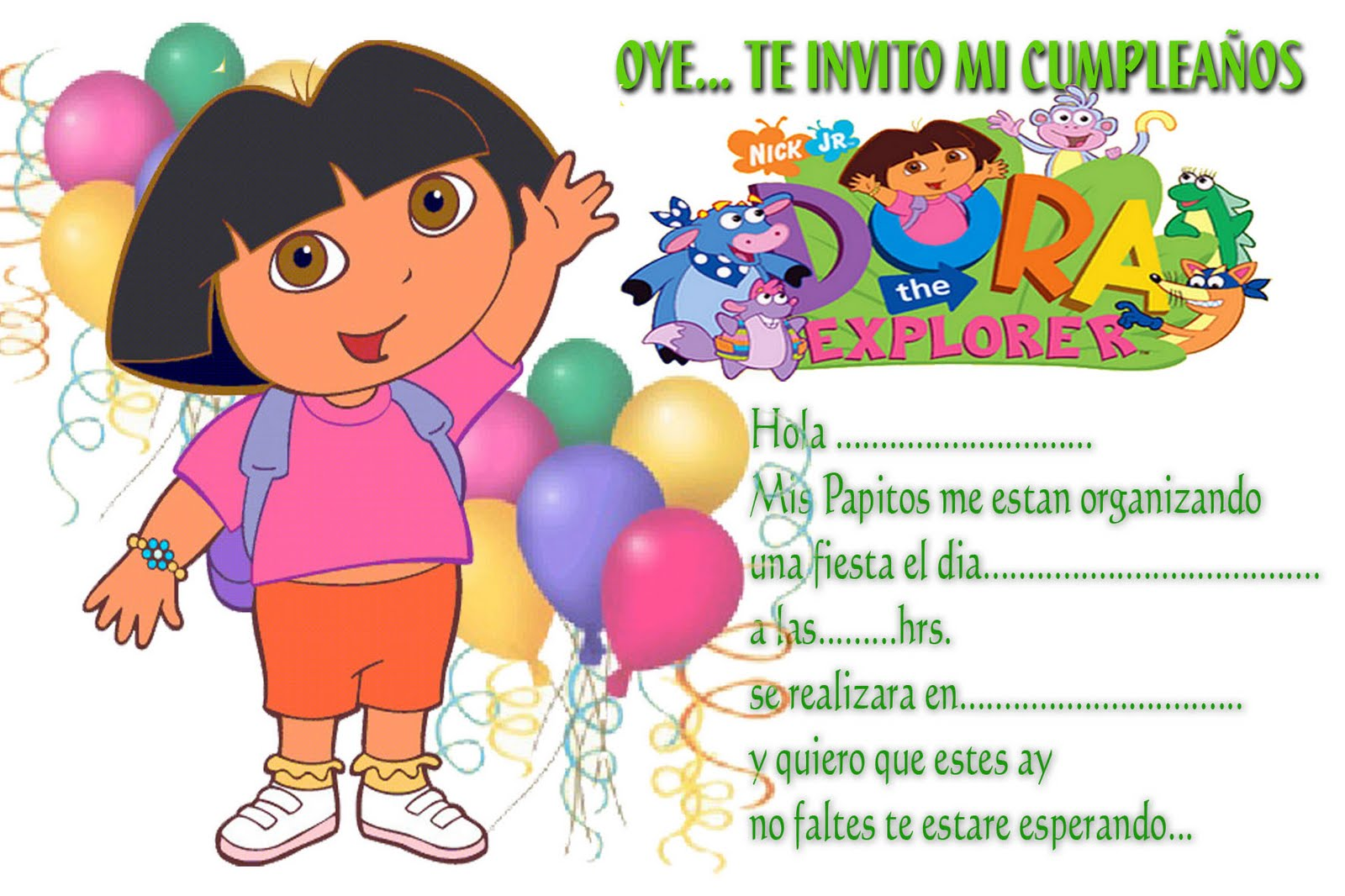 tarjetas de cumpleanos gratis para imprimir de cars