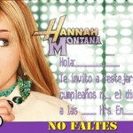 invitacion-hanna montana1