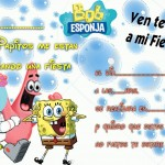 invitacionbob esponja 3 copia