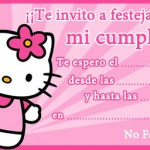 invitacionhellokitty