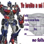 invitacionrobot