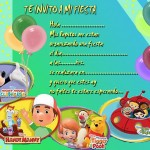 playhouse disney copia