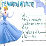 princesa cenicienta copia