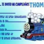 thomas y sus amigos copia