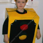 childrens-halloween-costumes-02[1]