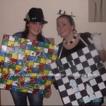 coolest-board-games-costume-4-21312951[1]