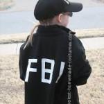 coolest-fbi-agent-costume-21310640[1]