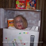 coolest-frozen-head-in-fridge-costume-1-31008[1]