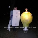 coolest-homemade-light-bulb-and-switch-couple-costume-2-21298010[1]
