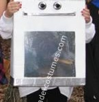 coolest-homemade-mad-chef-with-spooky-surprise-costume-2-21299414[1]