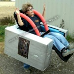 coolest-homemade-roller-coaster-costume-5-21305741[1]