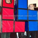 coolest-homemade-tetris-couple-halloween-costume-3-21296815[1]