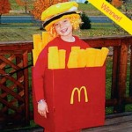 disfraz-patatas-mcdonald[1]