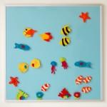 fish-magnets-425-1[1]