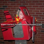 homemade-halloween-costume-ideas-02[1]