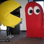 pacman_costume[1]