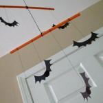 bat-mobile-autumn-craft-photo-475x357-aformaro-18_476x357[1]