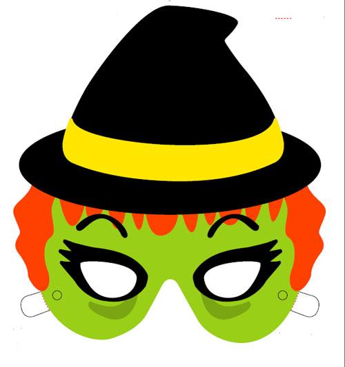 Хэллоуин * РУКОДЕЛИЕ и ДЕКОР * Форумы Darievna.ru: вышивка, вязание, готовим вместе и многое другое своими руками