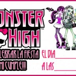 invitacion-monster-high-4