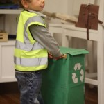 reciclador