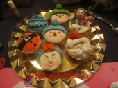 port-cup-cakes