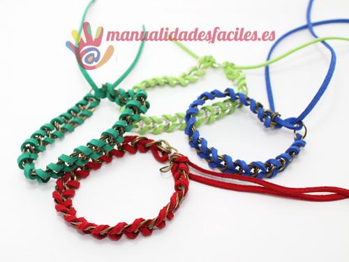 port1-pulseras-cadenas