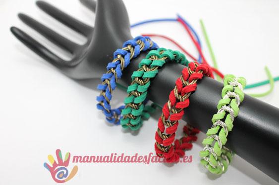 port2-pulseras-cadena