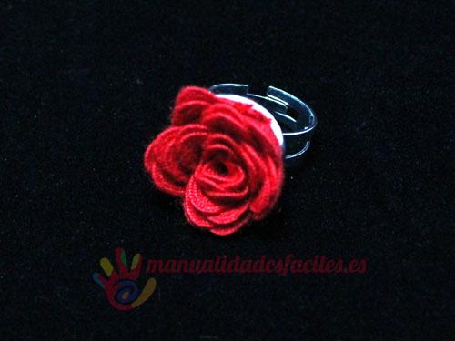port1-anillo-rosa