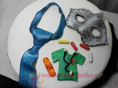 port2-pastel-mascara