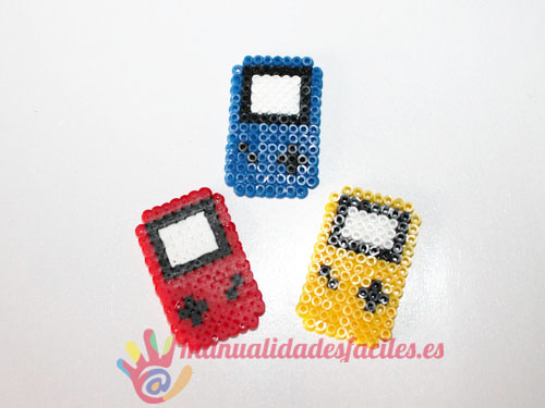 port-gameboys-hama