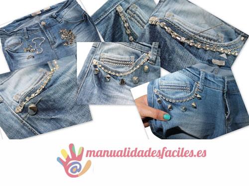 tuto1-tachuelas-jeans