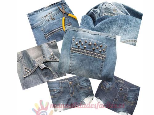 tuto2-tachuelas-jeans