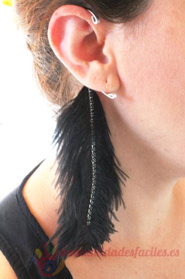 port1-ear-cuff
