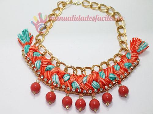 diy,collar,2013