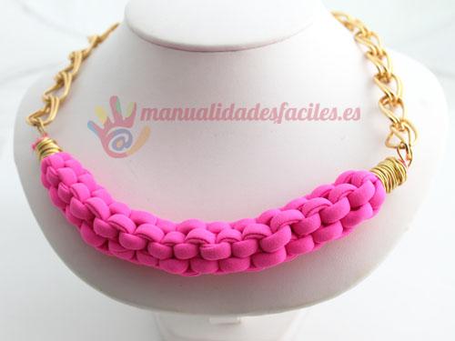 port3-collar fluor