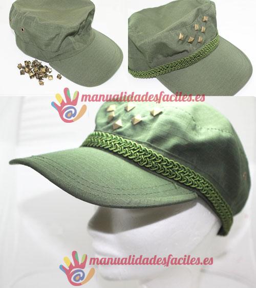 tuto-tachuelas-gorra