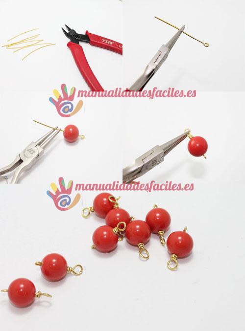 tuto1-collar-2013