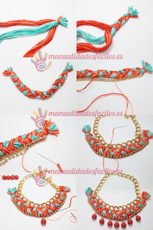 tuto2-collar-2013