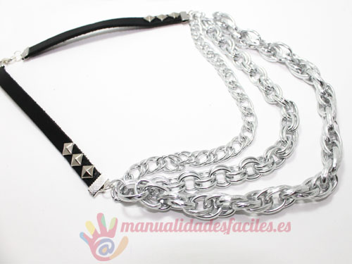 port1-collar-cadenas