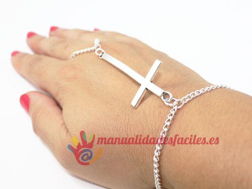 port3-anillo-pulsera