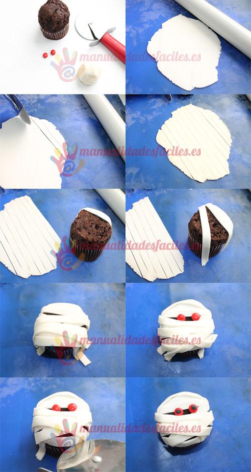 diy-cupcakes-momia