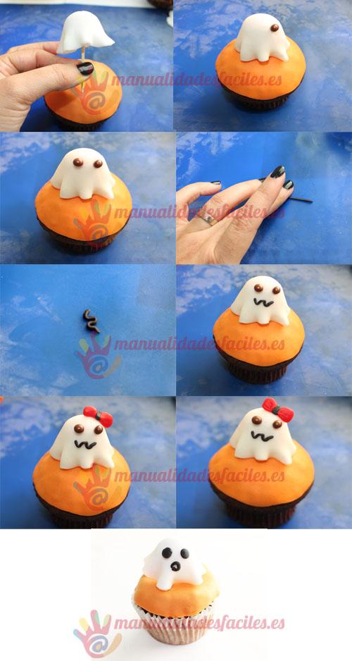 diy2-cupcakes-fantasma