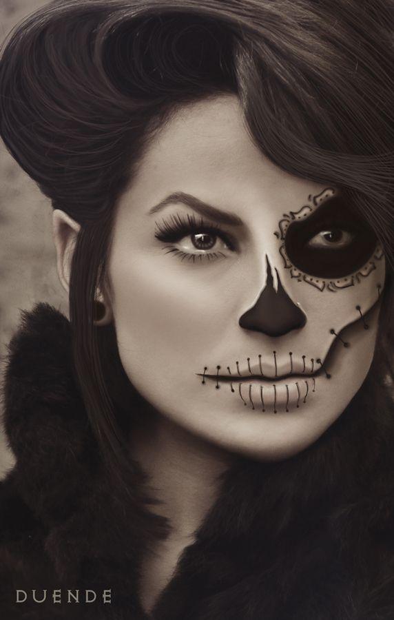 maquilla10