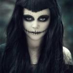 maquilla11