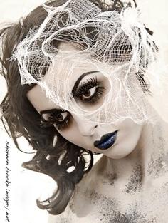 maquilla13